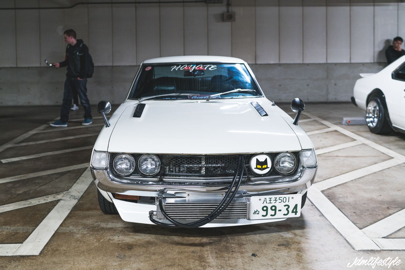 fresh tokyo car meet 17 part 1 jdmlifestyle car tokyo car show pinterest