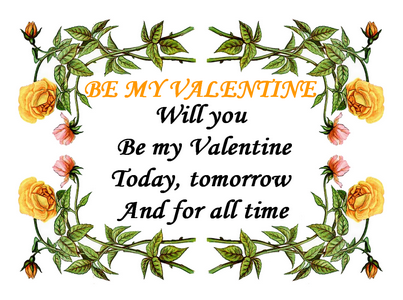 classic valentines poetry them come from famous love poems you can use them in valentines - Valentines Love Poems