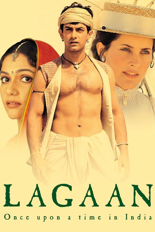 lagaan full movie with english subtitles download torrent