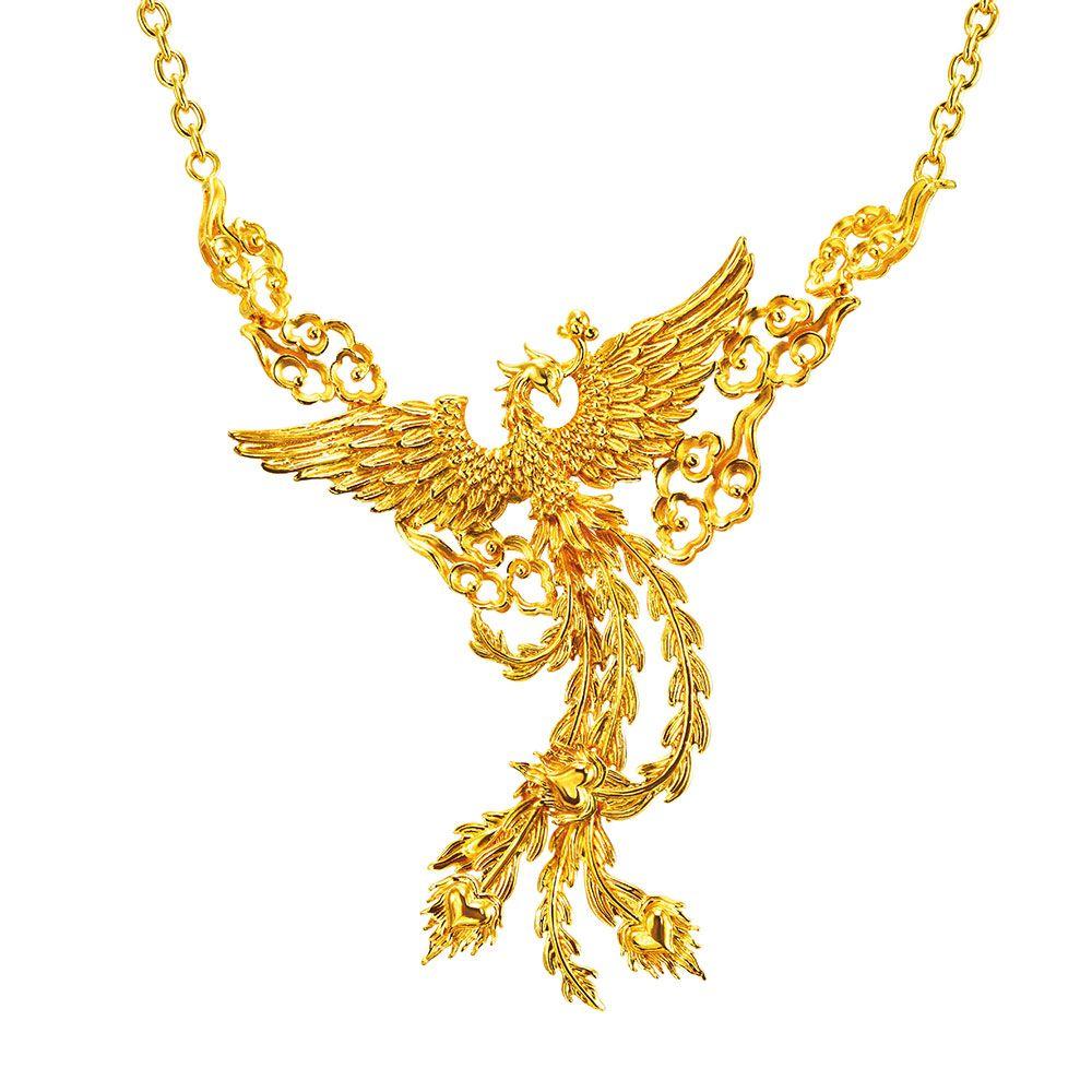 33+ Best jewelry stores in phoenix viral