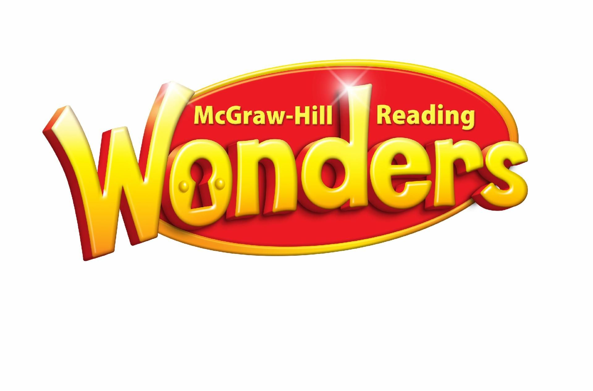 Check out this #Kahoot called 'Thomann Grade 2 Wonders Unit
