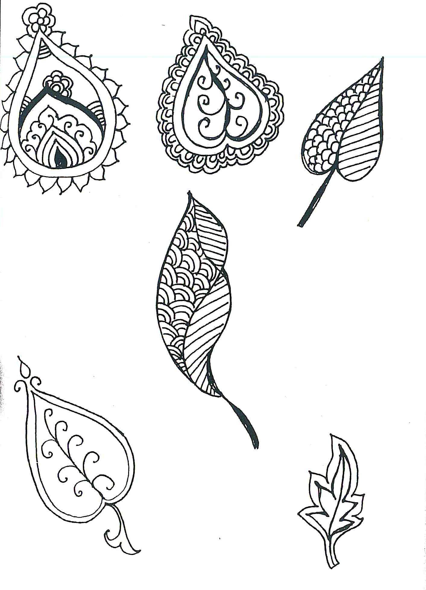 dibujos dificiles para colorear - Buscar con Google | Mandalas ...