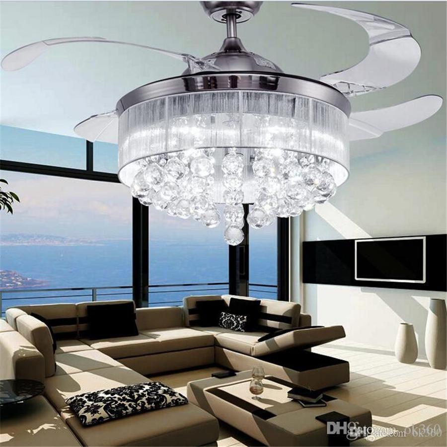 Pin On Living Room Ceiling Fan