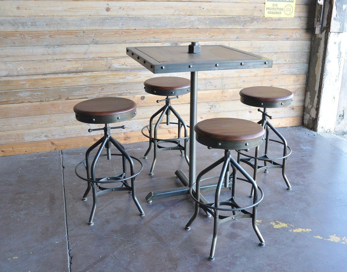 Wright stool home ideas pinterest