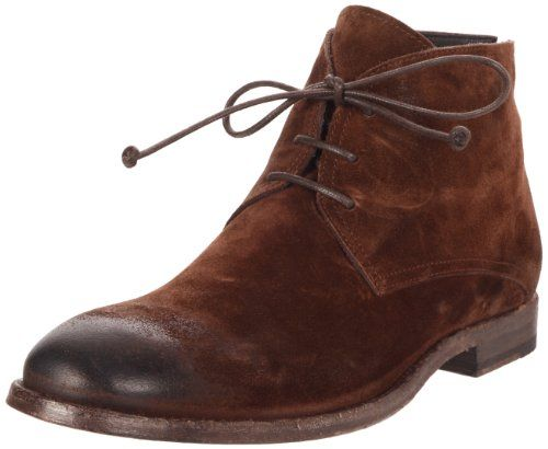 To Boot New York Men's Denzel Boot