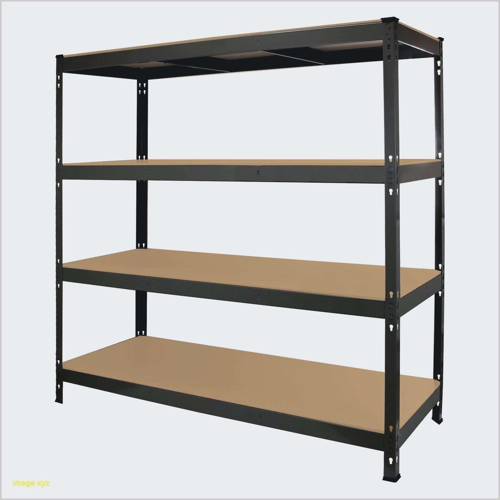 Schnell Abnehmen Bauch In 2020 Wall Storage Shelves Diy Furniture Bedroom Garage Wall Storage