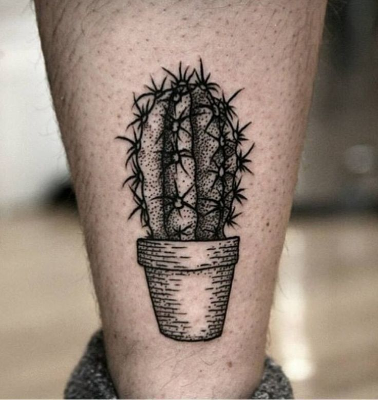 graphics tattoo Tattoo collection. Every hour I publish the most interesting tat