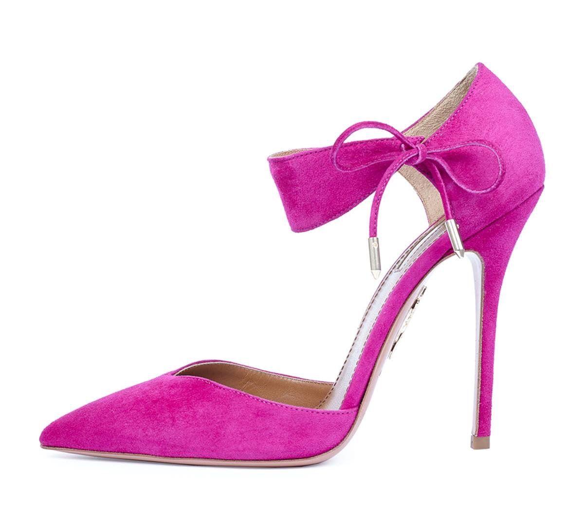 27e712e2195 Pin by Shurna van der Heijden- Windster on lovely heels ...