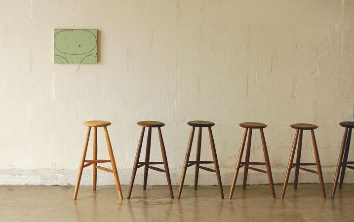 Terrific Sawkille Seating Drink Stool Available At Ebay Com Gamerscity Chair Design For Home Gamerscityorg
