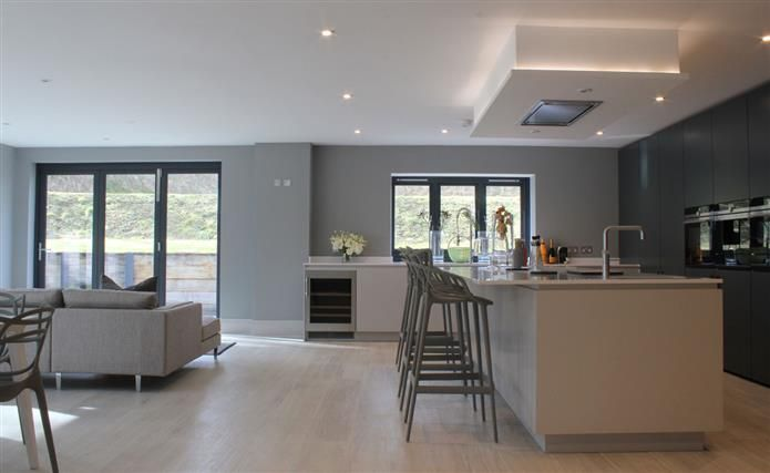 Best An Inspirational Image From Farrow And Ball All Clean 640 x 480