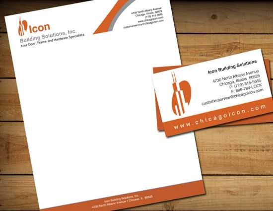 letterhead logo designs letterhead letterhead design and logos