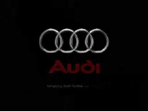 "audi - ""all in one car"" - master comunicacao - 2003 