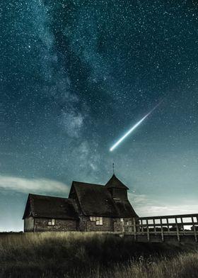 خلفيات جوال السماء ليلا مع النجوم خلفيات عالية الدقة مداد الجليد In 2021 Night Sky Wallpaper Sky Pictures Milky Way Photography