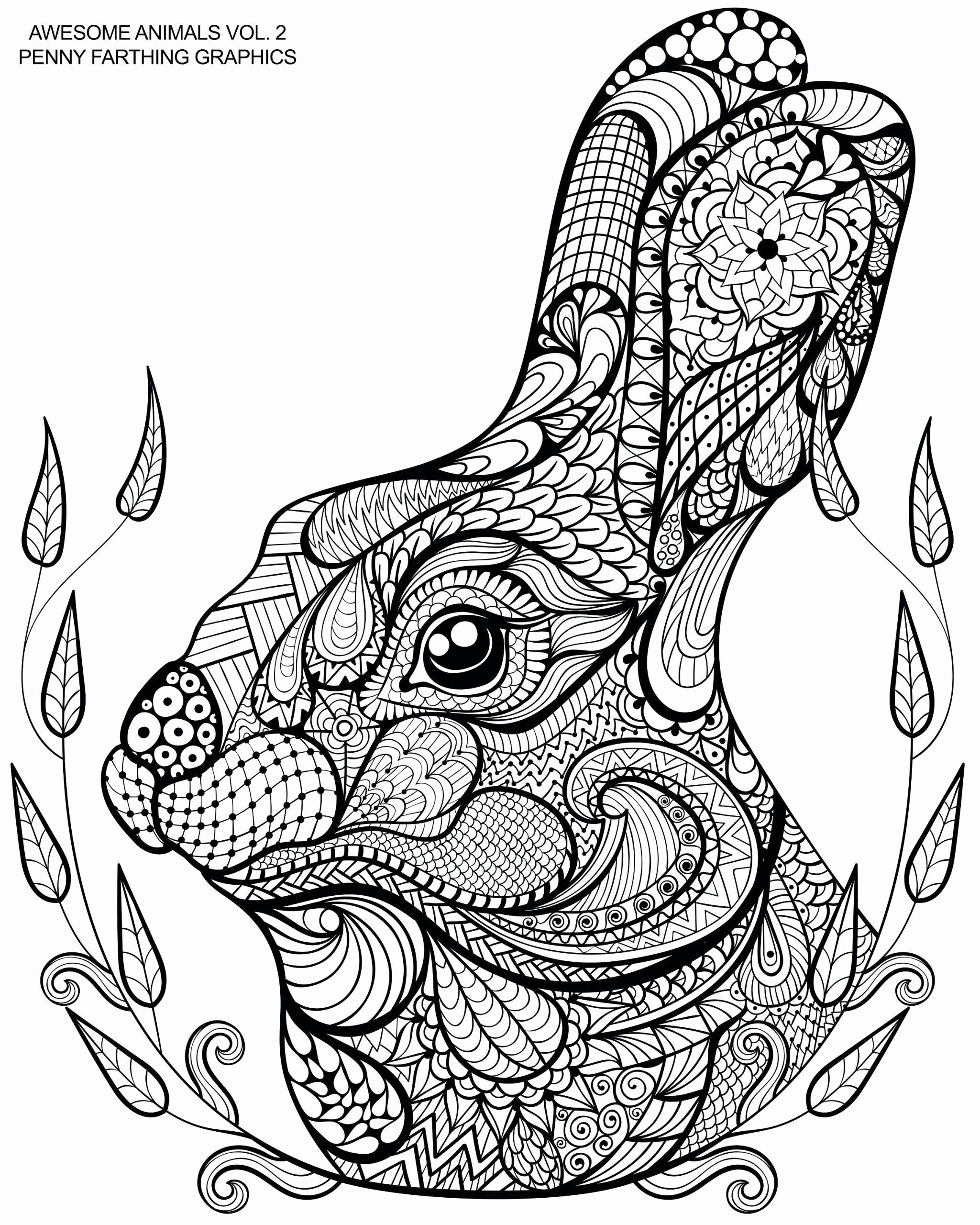 Hard Dragon Coloring Pages For Kids Mandala Coloring Pages Dragon Coloring Page Animal Coloring Pages