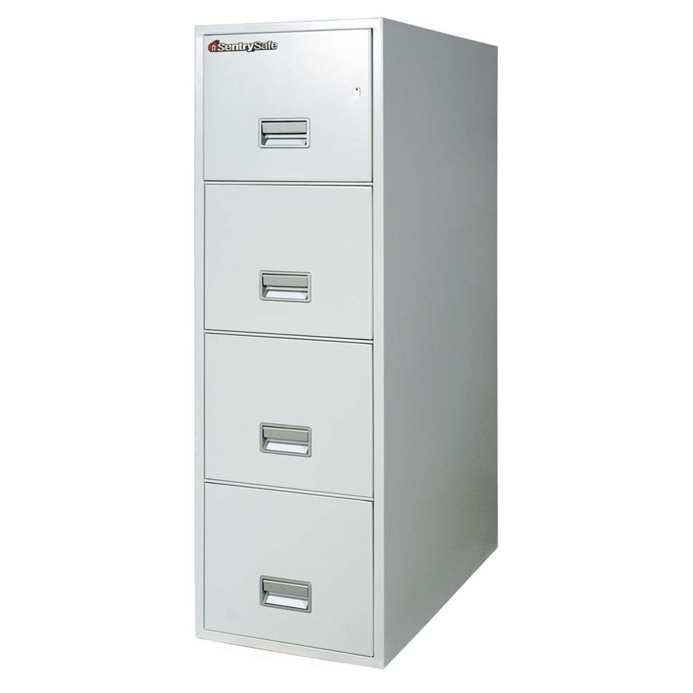 File Cabinet  Drawer Vertical Legal