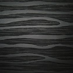 Embossed Wood - Geometrix™ Collection from Architectural Systems