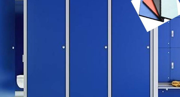 كومباكت Hpl سوق الجمعة الإمارات والخليج Locker Storage Storage Home Decor