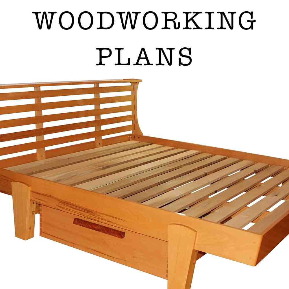 Adjustable Bed Frame For Platform Bed : Adjustable platform bed frame l i h