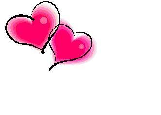 small heart clip art 566627 jpg 332 238 tattoo pinterest art rh pinterest com small pink heart clip art small heart clip art black