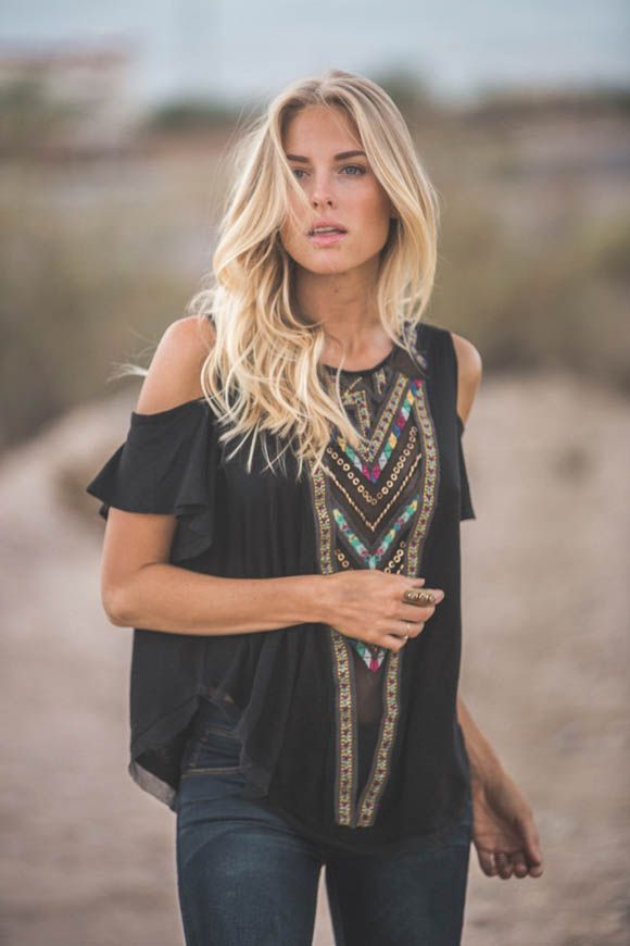 74d85d5c07e0b Hopes, Dreams and Unity at the Rise Festival   Free People Blog  freepeople