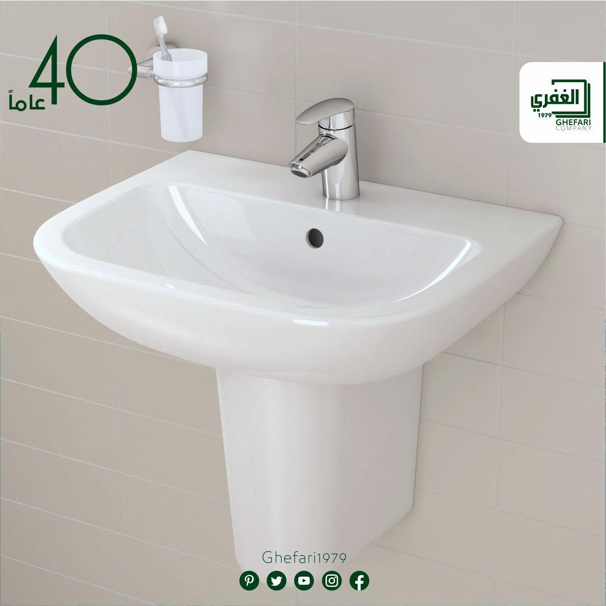 من شركة Vitra التركية إليك سيدتي مغسلة بعدة مقاسات 60 55 50 سم رجل مغسلة معلقة عادي كرسي معلق غطاء ثقيل ومفصل نورستا Home Decor Decor Sink