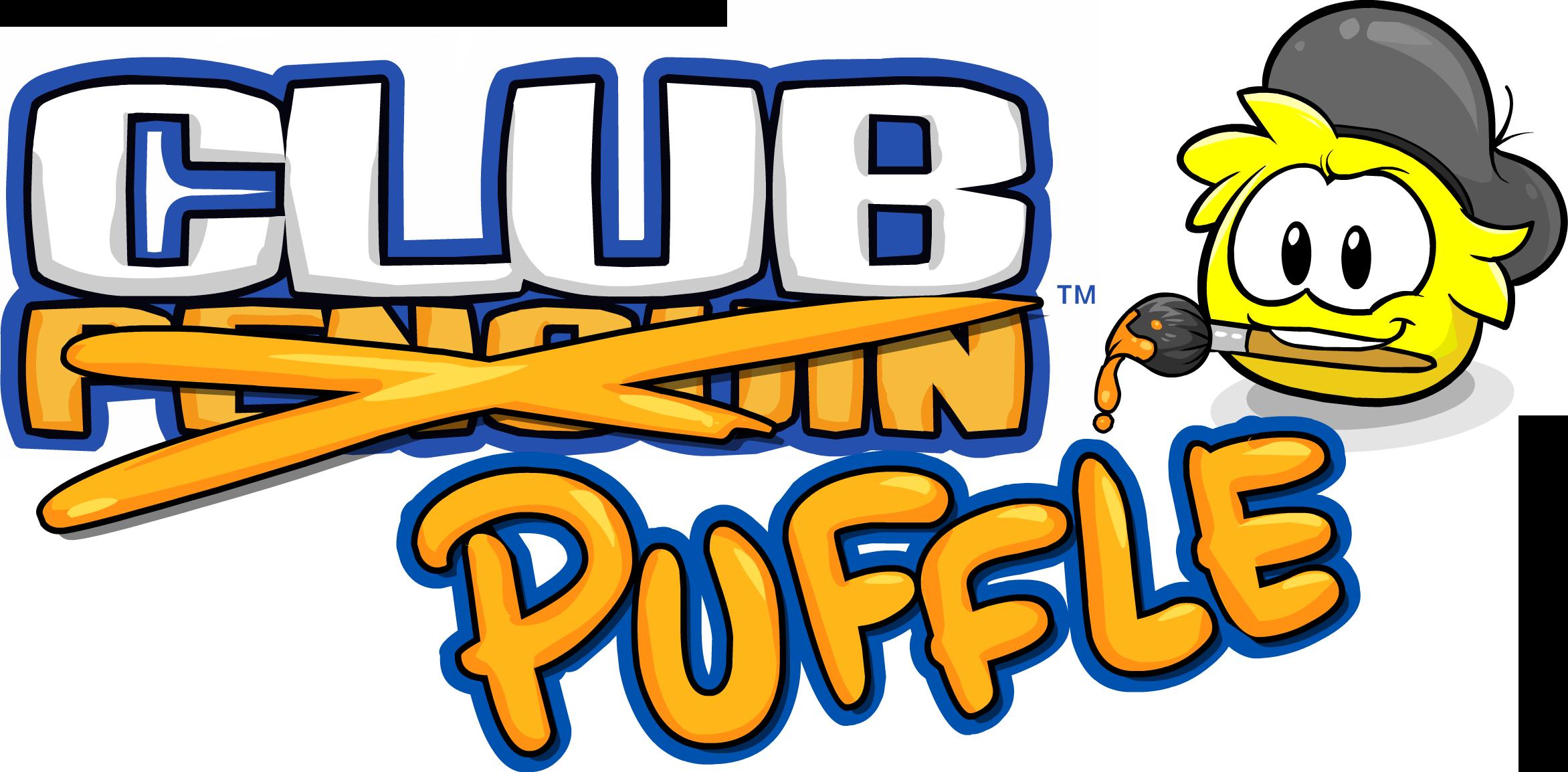 Start module logo Club Puffle.png