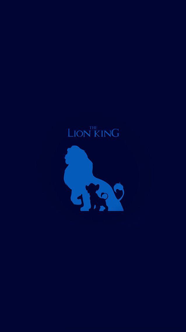 Pin By Sydney Bridges On Lion King Pinterest Wallpaper Disney