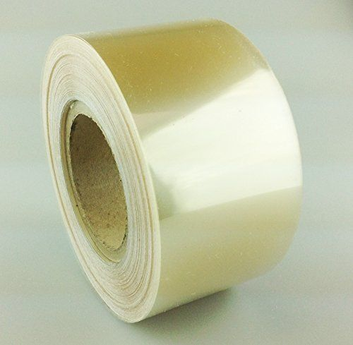 Tierrafilm 4 X 16 Feet 125 Micron Clear Acetate Baking Roll Visit The Image Link More Details This I Baking Cookie Sheets Kitchen Utensils Gadgets Ebay