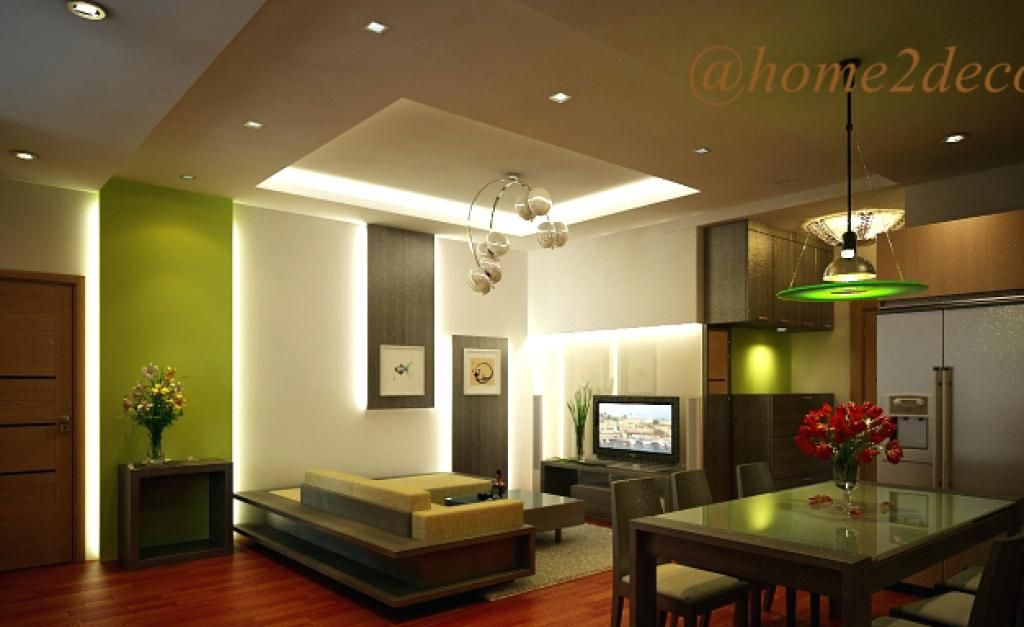 Hems Home Energy Management System Definition Home Decor Sites Best Interior Design Websites Southwestern Home Decor