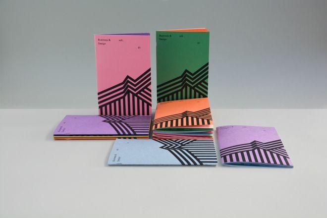 http://creativeboom.co.uk/graphic-design/studio-weidemueller-/