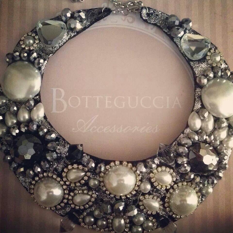 Botteguccia accessories