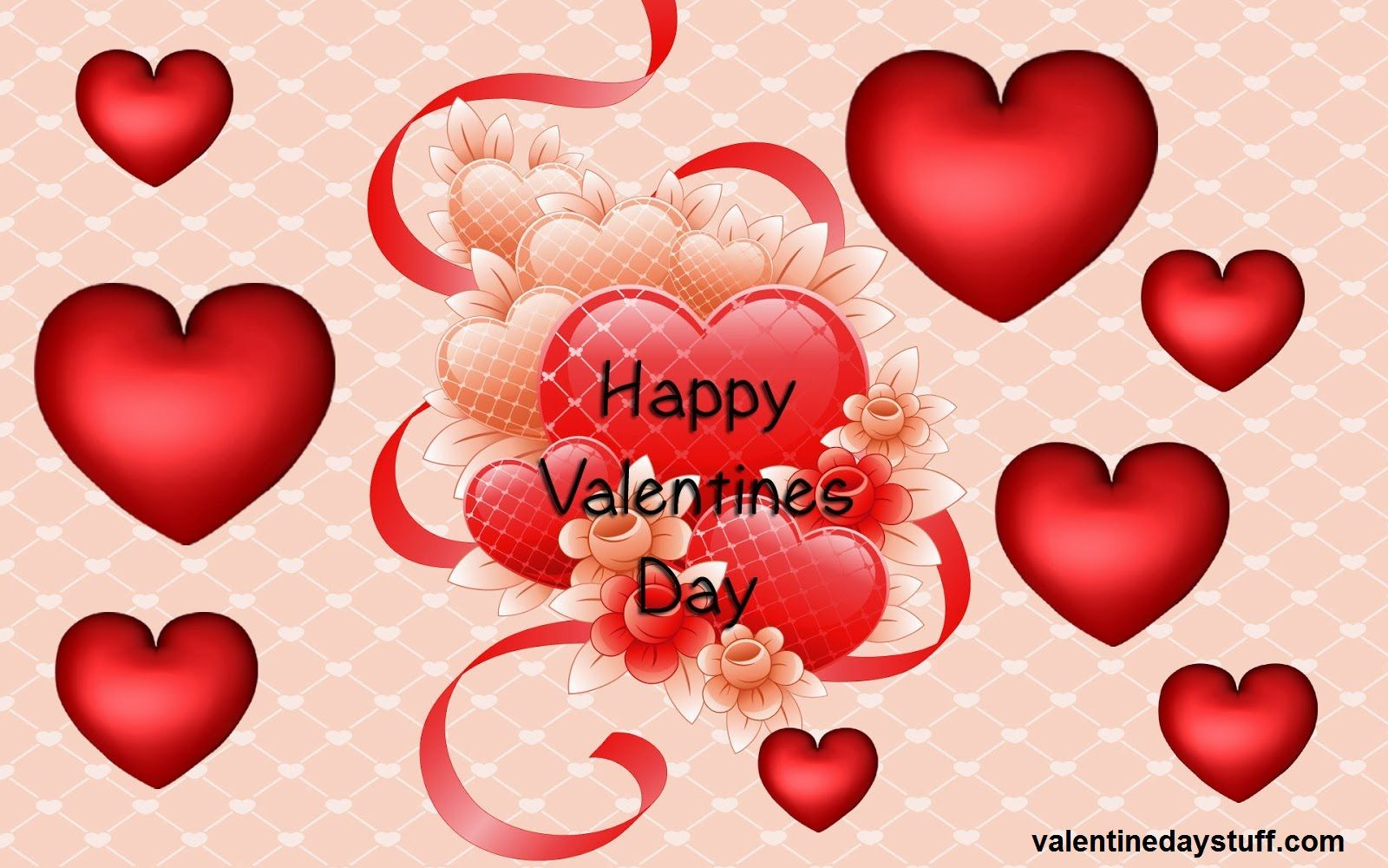 Happy valentines day 2016 sms in hindi  Whatsappp Images Status