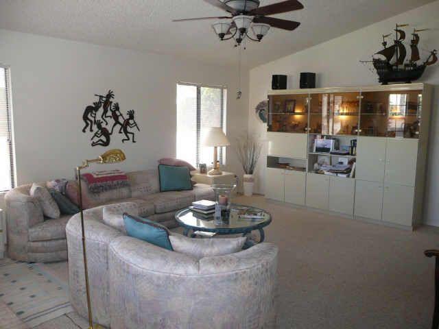 1990s home dcor interior design Phoenix homes Design Through the