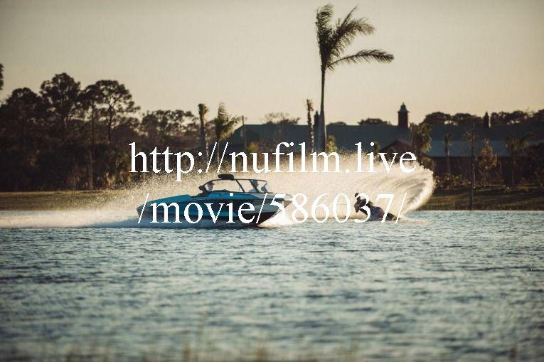 Au Coeur De L Oc饌n Film Complet Vf