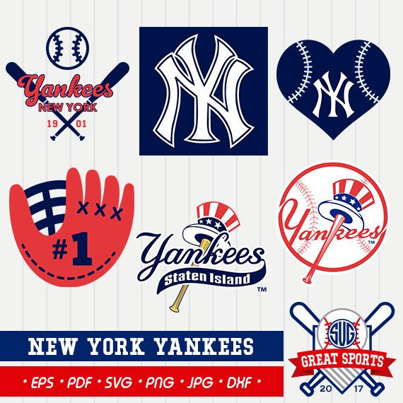 New York Yankees Svg Yankees Clipart New York Yankees Svg Yankees Clipart Baseball Yankees Clipart New York Yankees Svg New York Yankees Yankees New York