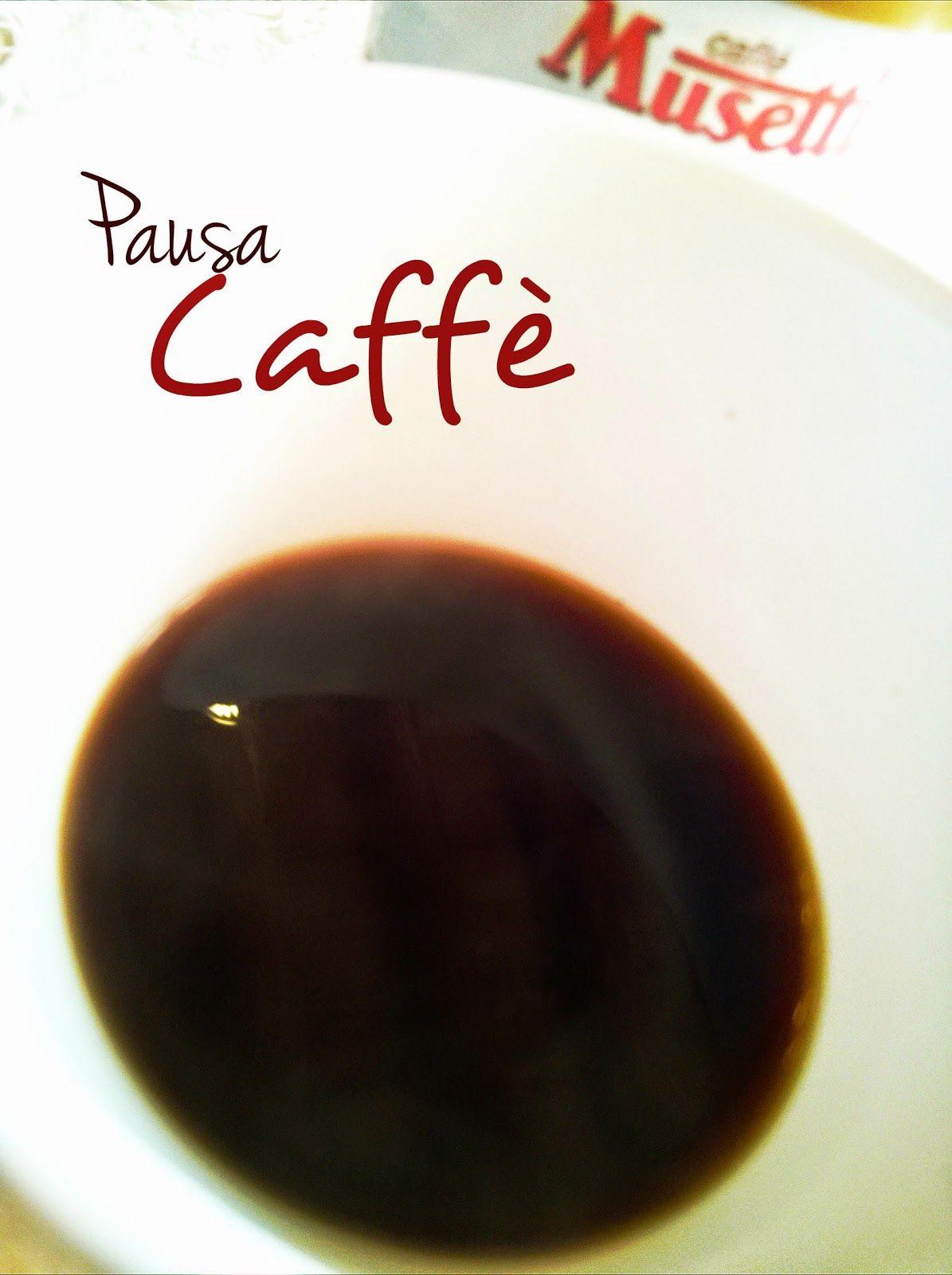 Provo, invento cerco e creo  il bello della Vita!!: Qui si parla di Caffè Musetti..... un'Amore di Caffè, vieni a scoprirlo, nel blog