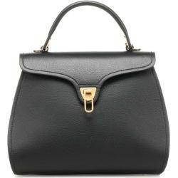 Photo of Coccinelle Marvin handbag black Coccinelle