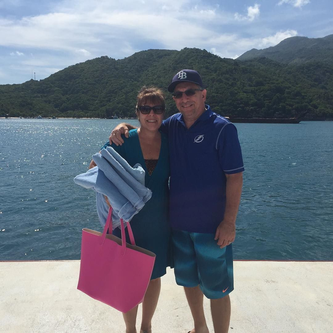 Cruising carribean cruiselife (With images) Nanny agencies