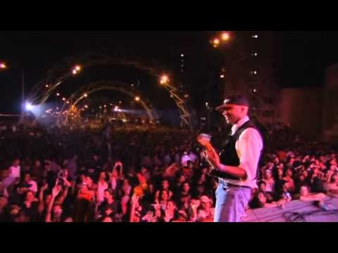 Audioslave Live In Cuba Full Concert With Images Concert