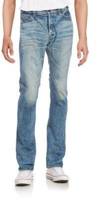 Tenth Legion Jeans