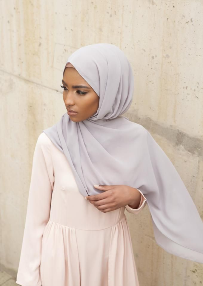 Directional Yet Demure Clothing For The Cool Modern Woman: Inayah, Islamic Clothing & Fashion, Abayas, Jilbabs
