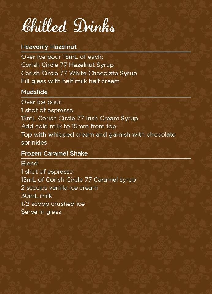 recipe 34