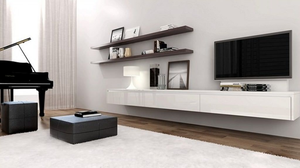Peachy Floating Wall Shelves Ikea Facebook Twitter Google Download Free Architecture Designs Grimeyleaguecom