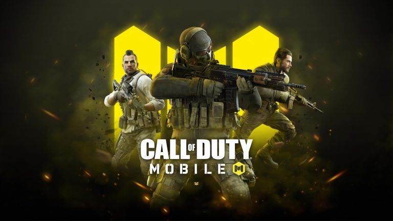 Call Of Duty Mobile 4k Wallpaper Call Of Duty Hd Wallpapers For Mobile 8k Wallpaper