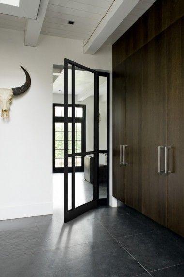 bod or ktm i t r le cadre t ren t rdr cker i doors handles haus und minimalistisch