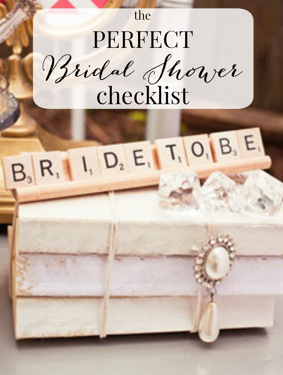 How to Be the Best Maid of Honor Ever Maids Wedding and Weddings