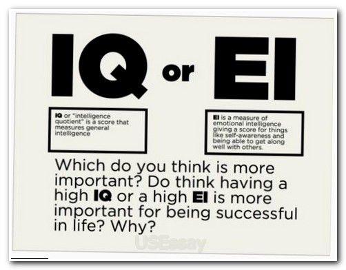 #essay #wrightessay examples of leadership experience