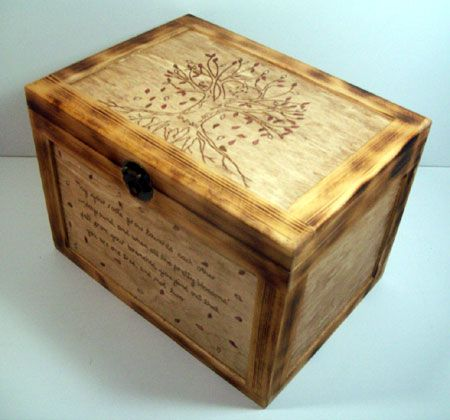 Google Image Result for http://www.theartzoo.com/pictures/woodworking/pyrography-keepsake-box-08.jpg