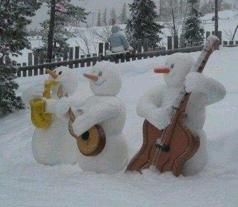 """Résultat de recherche d'images pour """"gif voilà les vacances d'hiver pinterest"""""""