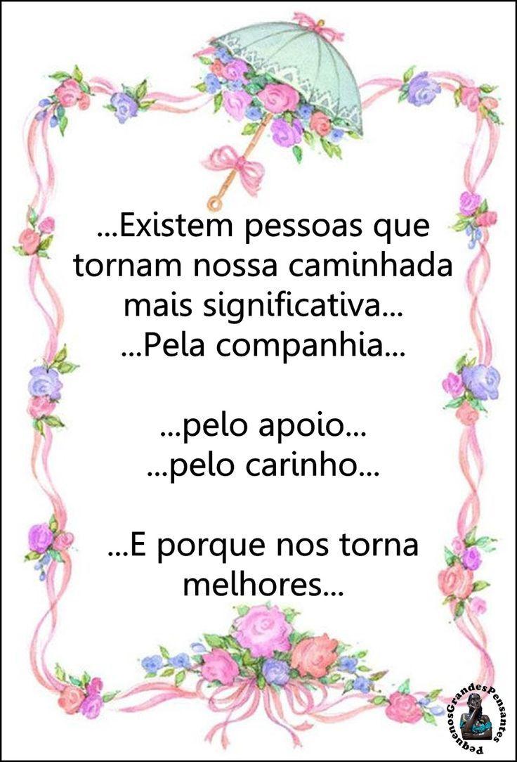 As 130 Melhores Frases Sobre Educação Lifeder Português